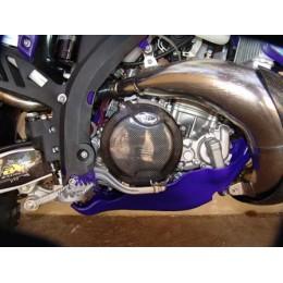 HP-SG-142 Skid Plate