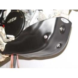 HP-SG-108 Skid Plate