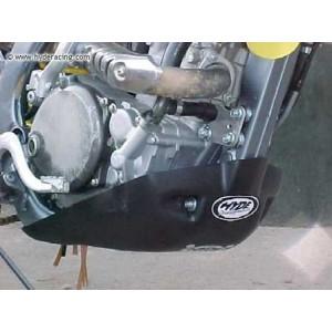 HP-SG-76 Skid Plate
