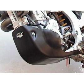 HP-SG-43 Skid Plate