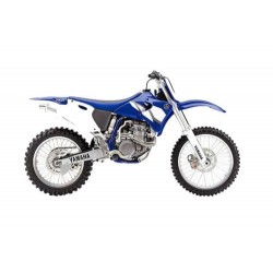 WR/YZ 426 4T