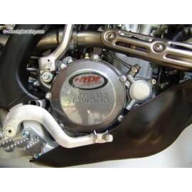 HP-CCC-53 Clutch Casing Cover
