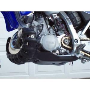 HP-EXG-35 Exhaust Guard
