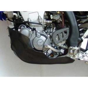 HP-EXG-52 Exhaust Guard