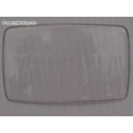 HP-LC-3 Headlight Lens Cover
