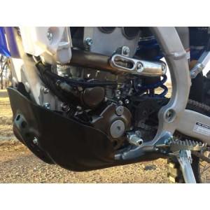 HP-SG-137 Skid Plate