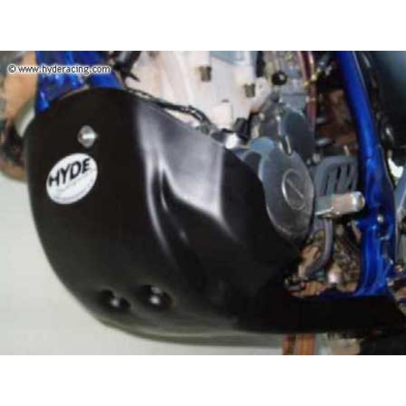 HP-SG-13 Skid Plate