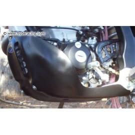 HP-SG-52 Skid Plate