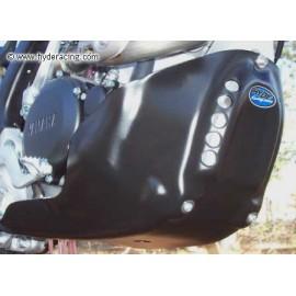 HP-SG-86 Skid Plate