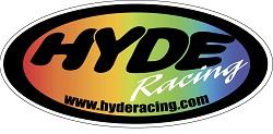 Hyde Racing